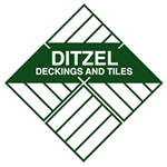 Ditzel Deckings and Tiles